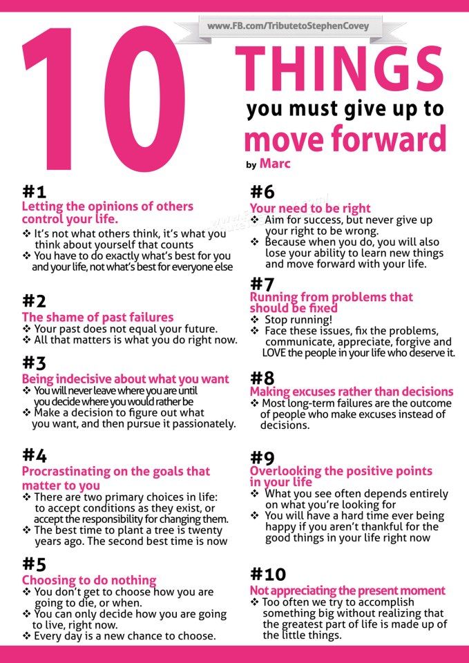 Ten-things-you-must-give-up