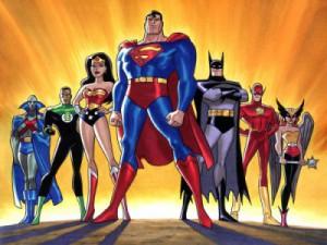 superheros-e1335808728495