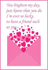 friendship-valentines-day-cards
